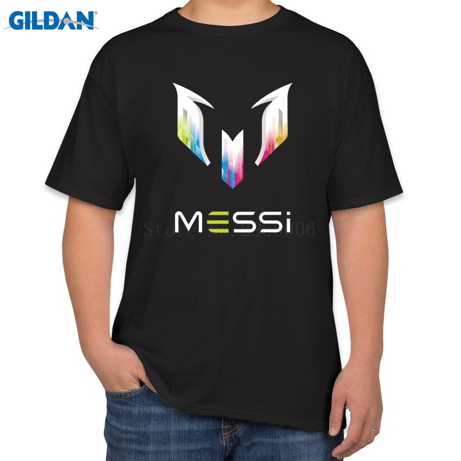 Compare Prices on Barcelona Tee Shirts- Online Shopping/Buy Low ...