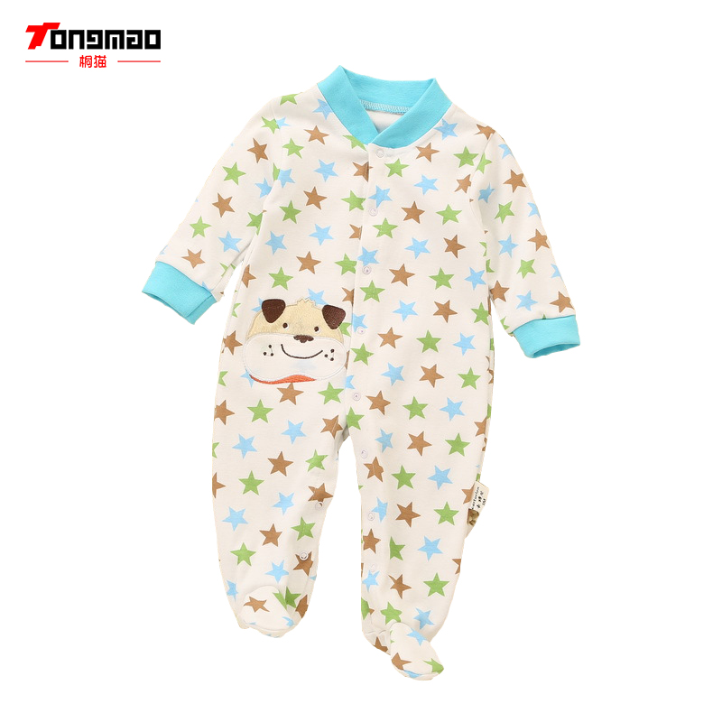 2017 New Baby Girl Clothes Soft Cotton Worm Kids One Pieces Jumpsuits Pajamas Newborn Infant Boys Clothes Baby Costumes Bebes nina stefanovich tale about littleworm book for kids