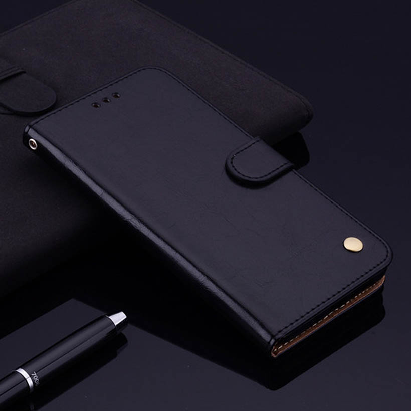 For <font><b>BQ</b></font> <font><b>BQ</b></font> <font><b>6010G</b></font> Case Wallet Flip Cover PU Leather Wallet Phone Case For <font><b>BQ</b></font> <font><b>BQ</b></font>-<font><b>6010G</b></font> Practic Book Case Phone Bag With Strap image