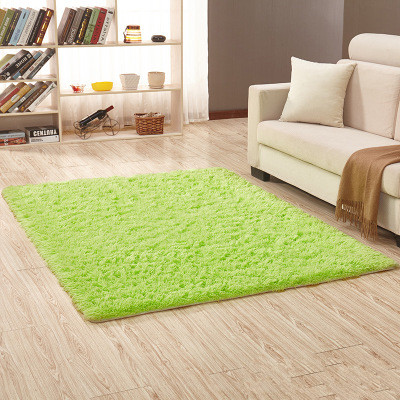 Long-hair-60cm-x-120cm-Thickened-washed-silk-hair-non-slip-carpet-living-room-coffee-table.jpg_640x640 (13)