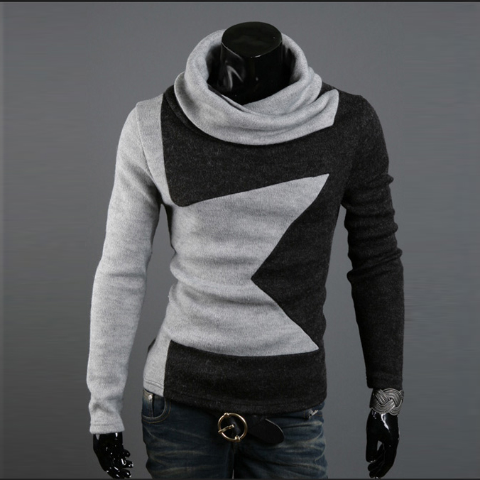 Shop for men's sweaters including polo sweaters, button up & turtlenecks. See the latest styles, colors & types of men's sweaters from Men's Wearhouse. Buy 1 and Get 1 Suit or Suit Separate Package for $ or 1 Sport Coat or Outerwear for $ Extra 30% Off All Clearance Sport Coats top menu, to open submenu links, press the up or down.