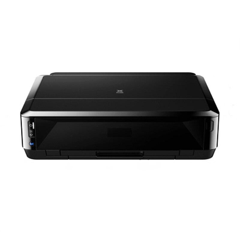 Lxhcoody Cake Printer Edible Printer For Canon MG5660 IP7260 Lollipop Chocolate Food Rice Paper Digital Printing Machine