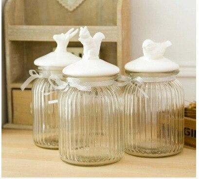 Acquista all'ingrosso online ikea vetro da grossisti ikea vetro ...