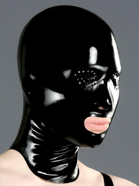 Bulk facial peel