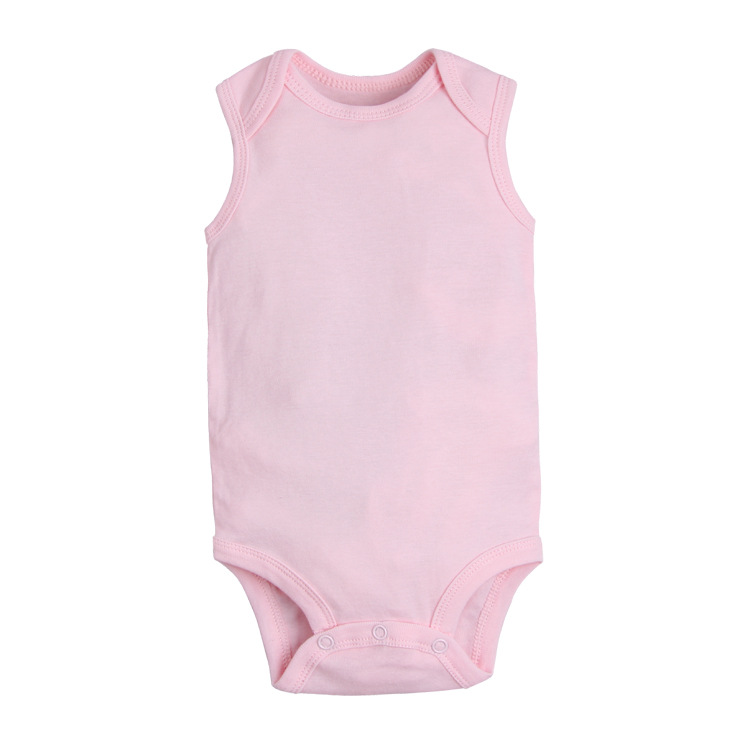 da menina do bebê verão, um pedaço corpo para bebês