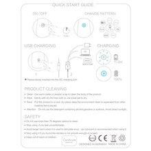 7 Speed Silicone Vibrator G Spot Silicone Vibrator