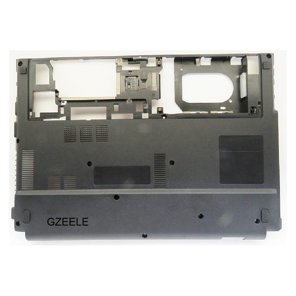 New Laptop Bottom Base Case Cover Assembly For ACER 4830 4830T 4830TG Series Lower Bottom cover D shell  parts  black D COVER new laptop base bottom case d cover for hp cq43 430 431 cq435 cq436 bottom base lower case without 646660 001 1a22knm0060