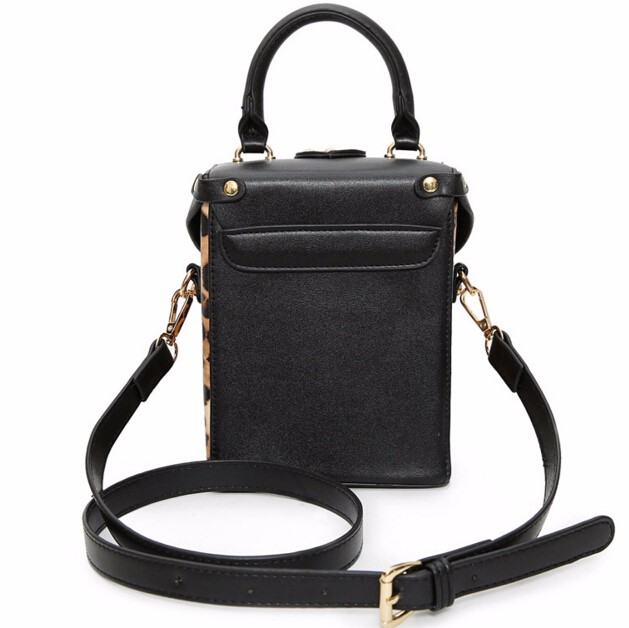bags (5)