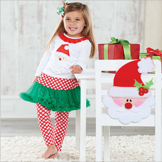 Online Get Cheap Baby Girl Boutique Clothing -Aliexpress.com ...