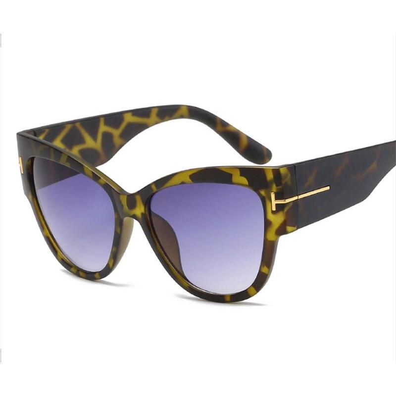 sortie de gros nouvelle qualité à vendre US $6.99 |Classic Vintage cat eye Sun glasses Men Women Imitation Wood  Bamboo Sunglasses Oversized Glasses Hippie Lunette de soleil gafas-in  Women's ...