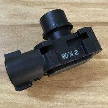 Fuel Tank Vapor Pressure Sensor Assy 89461-35010 499500-0240 For TOYOTA Camry Highlander Solara Celica Echo RAV4 MR2 Spyder