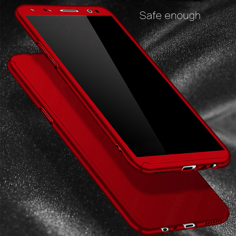 top 9 most popular cover case huawei y5 brands and get free