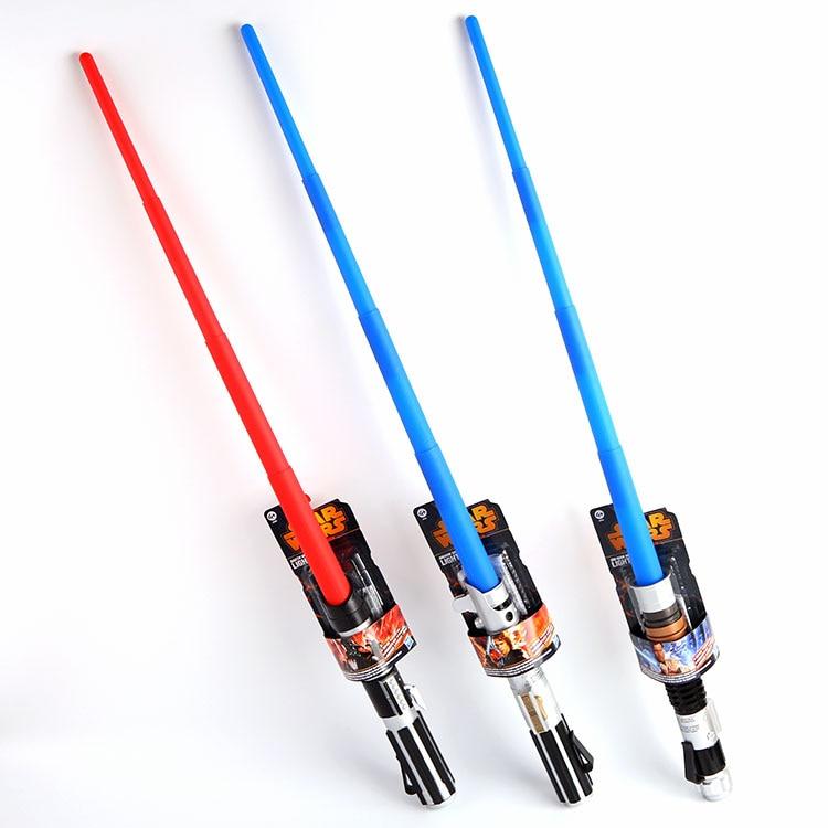 Картинки игрушечного светового меча