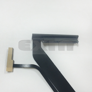 """Image 5 - الجملة 10 قطعة/الوحدة جديد 821 1480 A HDD كابل ل ماك بوك برو 13.3 """"A1278 القرص الصلب محرك فليكس كابل 2012 سنة"""