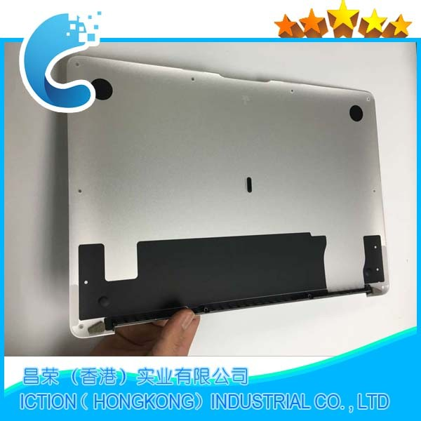 Brand New Bottom Case Cover For Macbook Air 13 A1369 2010 2011 A1466 2013-2015 ...