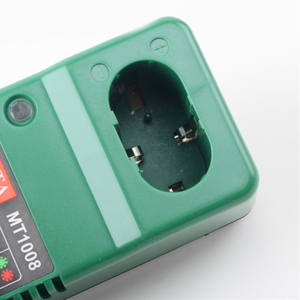 Image 3 - MOSTA Boutique Battery Charger Replacement For Hitachi UC18YG 7.2V 9.6V 12V 14.4V 18V NI MH NI CD,High quality!