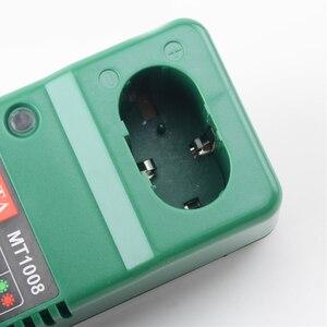 Image 3 - Сменное зарядное устройство MOSTA Boutique для Hitachi UC18YG, высокое качество, 7,2 В, 9,6 В, 12 В, 14,4 В, 18 в, Ni MH, для никель металлогидридных и никель металлогидридных аккумуляторов, для замены!