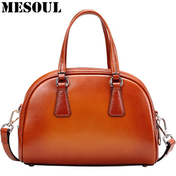 Luxury Handbags Women Designer Bags Genuine Leather Shoulder Bag Fashion Brand Crossbody Bags Female Small Purse Summer Tote Bag