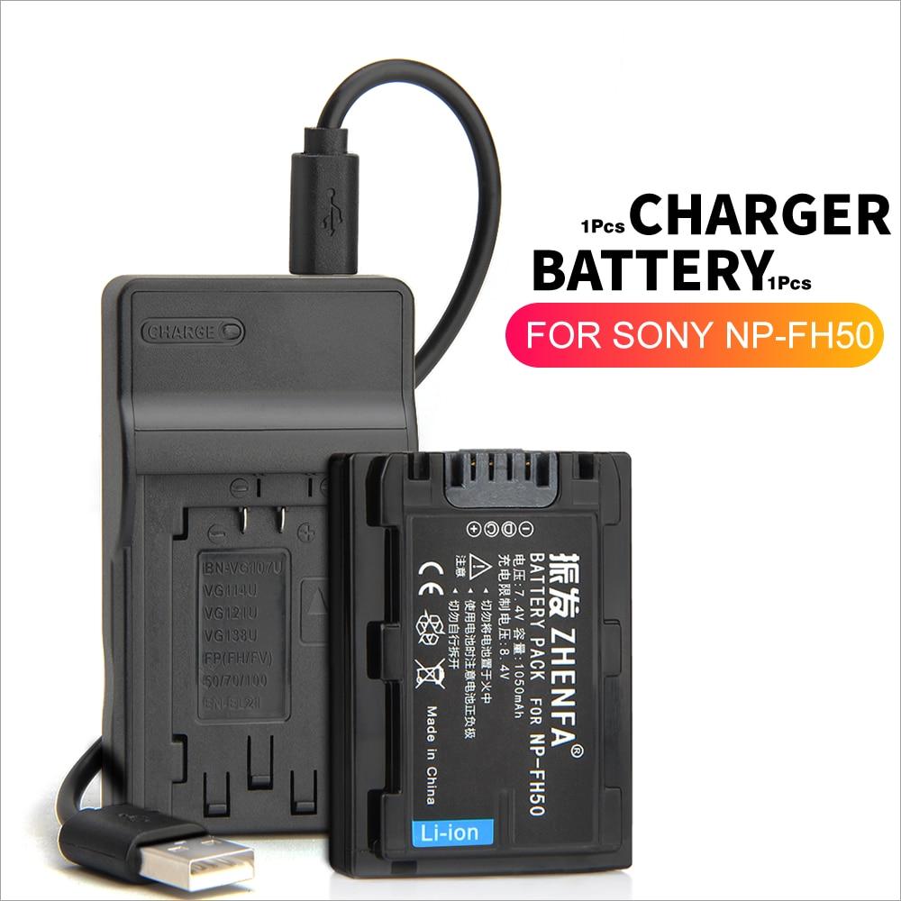 Cargador de batería fuente alimentación para Nikon Coolpix s230 s500 s510 s520 mh-63 mh63 en-el10