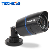 Full HD 1080P IP Camera 2MP Indoor Outdoor Security Camera CCTV Camera Email Photo ONVIF IR