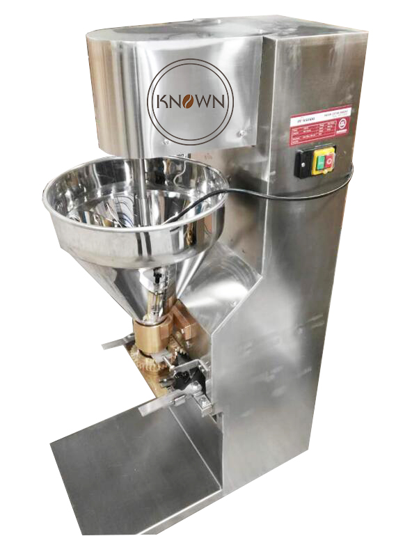 Meat Fish Ball Machine / Stainless Materail Meatball Making Machine / High Quality Meatball Machine