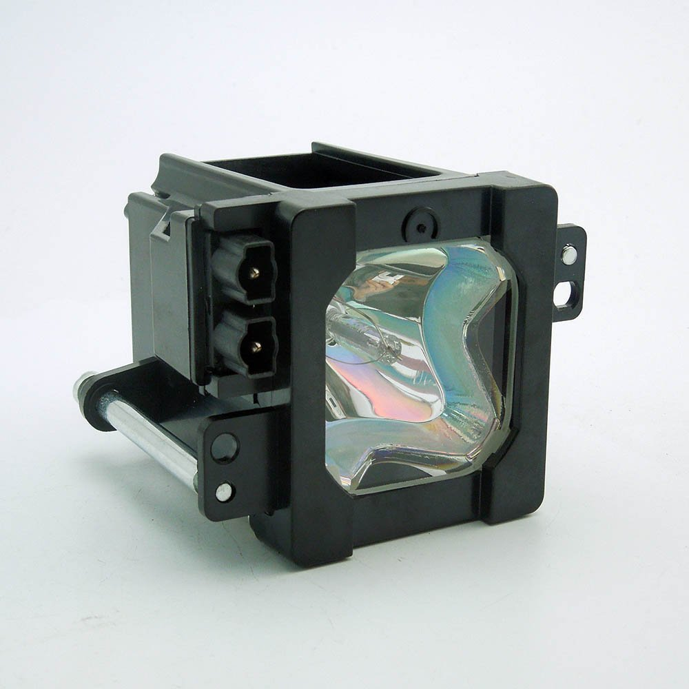 все цены на BHL-5101-S  Replacement Projector Lamp with housing  for JVC DLA-RS10 DLA-20U DLA-HD350 DLA-HD750 DLA-RS20 DLA-HD950 DLA-HD550 онлайн