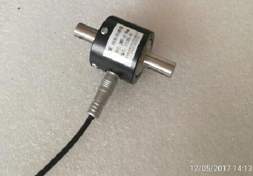 Double bond Static torque sensor precision 0 1Nm 0 2Nm