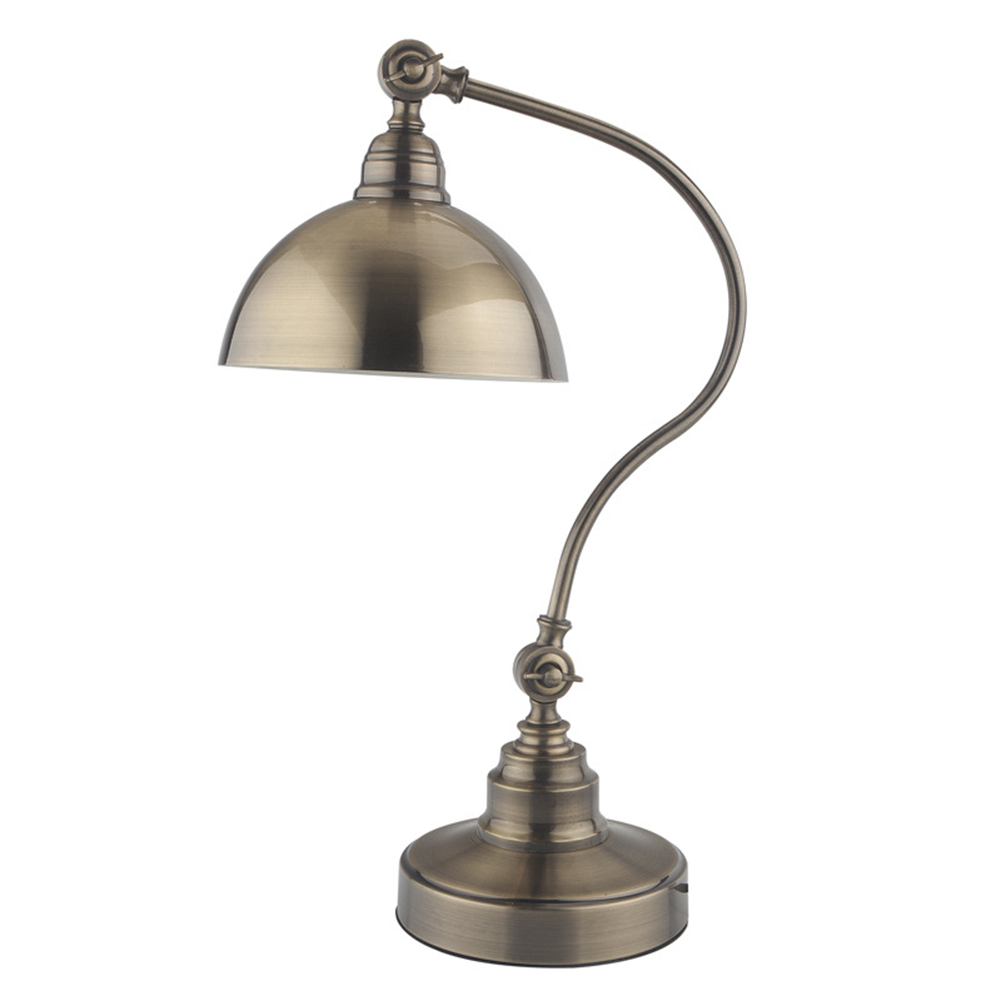 Online Get Cheap Piccola Lampada Da Tavolo -Aliexpress.com ...