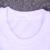 Impresión de la Letra ocasional Chándal 2 Unidades Set 2016 Otoño Invierno Las Mujeres de Algodón Pantalones Basculador Establece Sudadera de Moda Chándales J8167