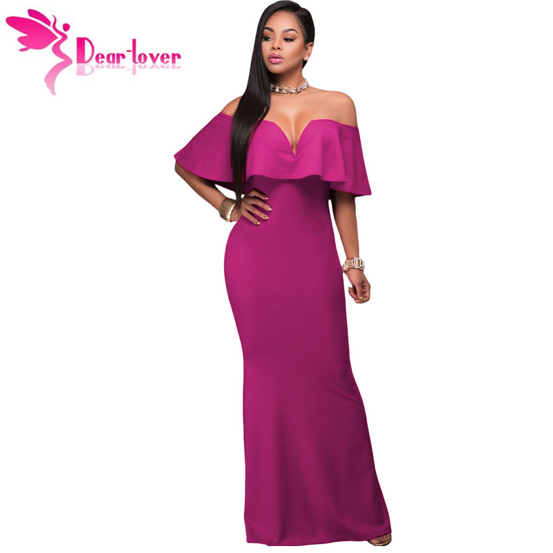 Lujoso Vestidos De Fiesta Baratos La Femme Cresta - Ideas de Vestido ...