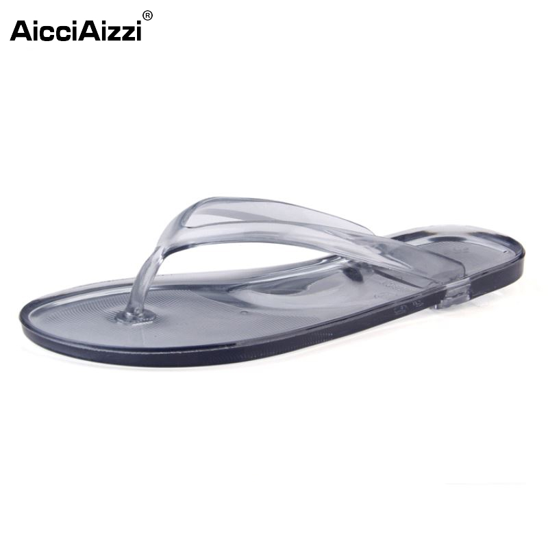 New Arrived Female Flats Sandals Slippers Flip Summer Shoes Women Sweet Sample Sandal Soft Fashion Classics Footwear Size 35-39 shoes woman slippers footwear sandals slip feminino flip flops black sweet girl sandal female spring summer wedge black 2017 new