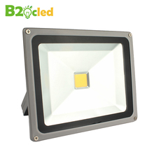 Отражатель наружного настенный прожектор освещения светильник стены светодиодный вт в