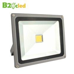 110v 220v 85 265v led flood light outdoor wall lighting 10w 20w 30w 50w 100w led.jpg 250x250