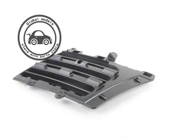ventilation grille  for Porsche Cayenne Macan Panamera 911 Cayman