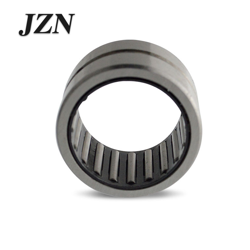 Free Shipping! 2PCS RNA6900 6901 6902 6903 6904 6905 6906 6907 6908 6909 6910 6911 6912 Needle Roller Bearings