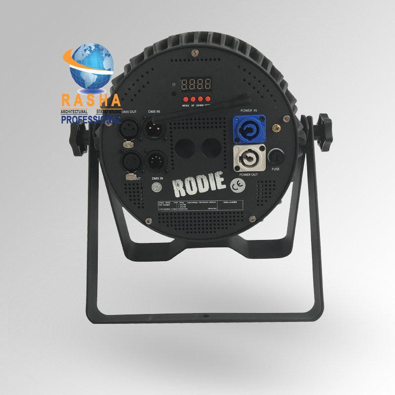 RP-C6V18W REAR_1