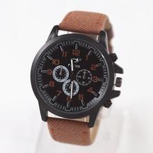 2019 New Brand Fashion Quartz Watch Relogio Masculino Men Sports Leather Strap Watches Clock Casual Wristwatches zegarki meskie стоимость