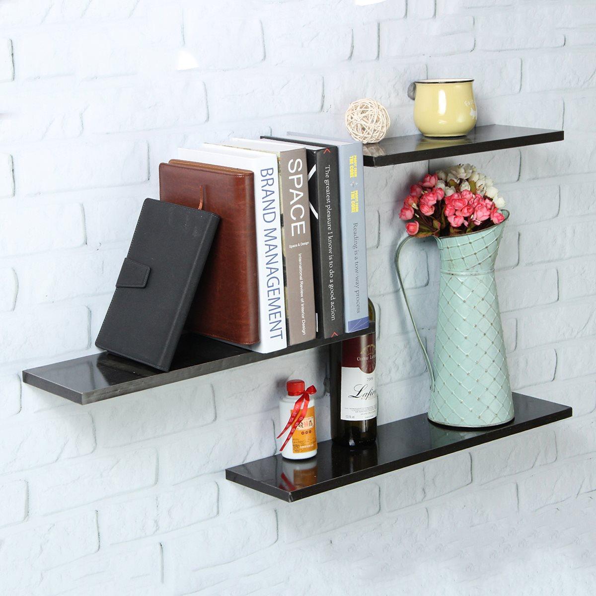Online Get Cheap Wall Book Display