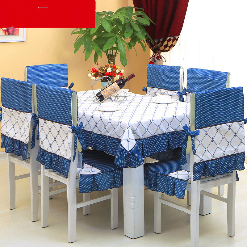online get cheap crochet table cover -aliexpress | alibaba group