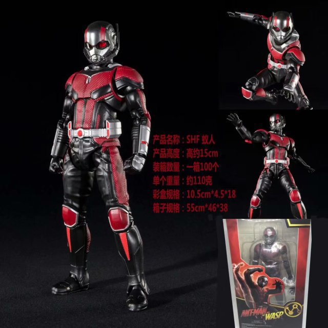 new-hot-15cm-font-b-avengers-b-font-super-hero-ant-man-ant-man-collectors-action-figure-toys-christmas-gift-with-box