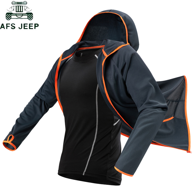 Summer Tactical Waterproof Jacket Men Hoodie Soft New Tech Quick Dry Skin Coat Breathable Jackets Outwear Thin Spring Jackets