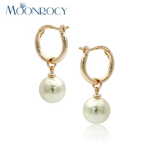 Aliexpresscom Buy MOONROCY Free Shipping Fashion Jewelry
