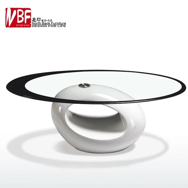 Vmware World Download 35 Metal Round Coffee Table Ikea