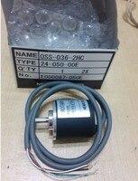 Nova OSS-036-2HC codificador Rotativo