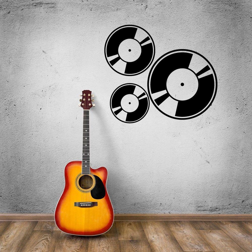 Plattenspieler Unterhaltungselektronik Leory 1 Pc 12 silikon Lp Vinyl Record Flache Stoßfest Bass Pad Für Plattenspieler Phonographen Plattenspieler Grammophon Matte Neue