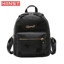 School Bags Korea Mochila Feminina 9.22