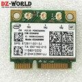 Para Intel Ultimate-n 6300 AGN Mini PCI-E 450 Mbps Wireless WIFI tarjeta de red 60y3233 para x230 x230 x230i x230t thinkpad x1 Tablet
