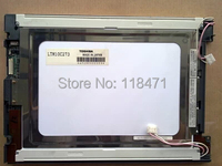 10 4 INCH Industrial LCD PANEL LTM10C209H For TOSHIBA