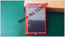 1 pcs 3.5 polegada TFT módulo de tela LCD para mega 2560 Placa de 320X480 resolução 320*480