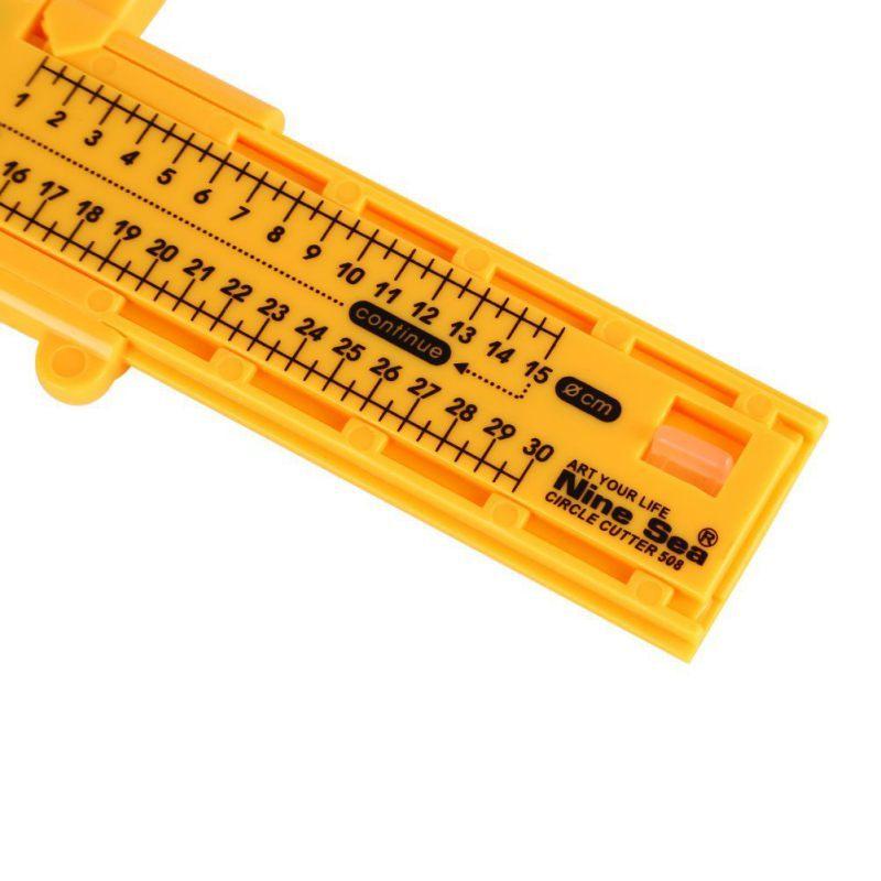 PI0433A (9)